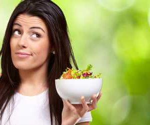 Yanlış Diyet Programlarına Dikkat!