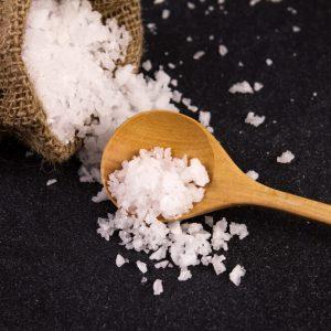 Oruçta Tuz ve Mineral Gereksinimleri
