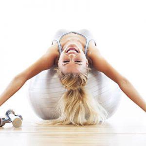 Diyet Sırasında Spor Yapamıyorsanız…