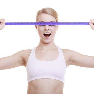 Diyet Yapmadan Zayıflamanın 10 Yolu