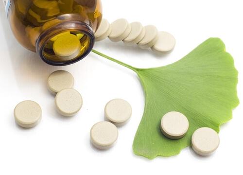 Kortizon Kullananlar İçin Beslenme Önerileri