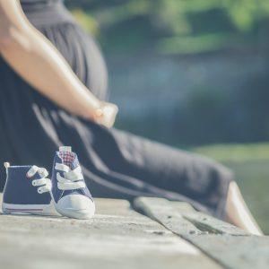 Demir takviyelerinin düşük doğum ağırlıklı bebekler için uzun vadeli faydaları
