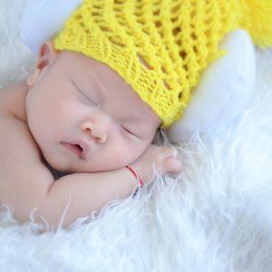 Yetersiz uyku çocukluk çağı obezitesini tetikleyebilir
