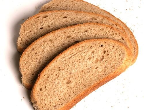 1 İnce Dilim Ekmek Değişimi