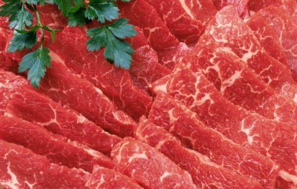 Et Tüketimi Haftada Ne Sıklıkta Olmalı