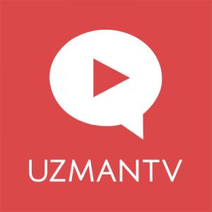 Uzman TV'de Nesrin Eriş Videoları