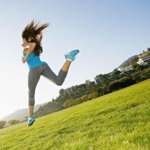Sporcu Sağlıklı Beslenmek İçin Nelere Dikkat Etmelidir