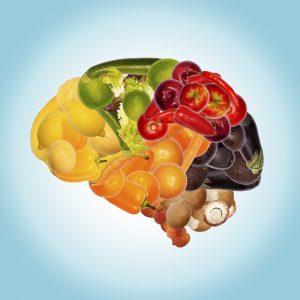 Sınav Öncesi Beslenme Şekli Nasıl Olmalı