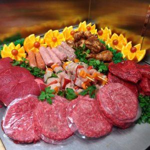 Aşırı Protein Tüketiminin Zararları