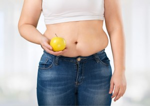 Vücut Yağından Kilo Vermek İçin Nelere Dikkat Etmeliyiz