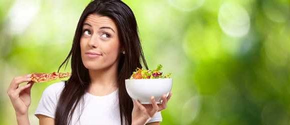 Yanlış Diyet Programları Sağlığımızı Bozuyor