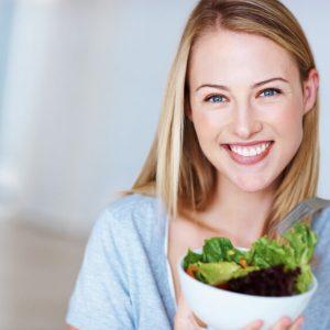 Yavaş Yemek-Zayıflık İlişkisi