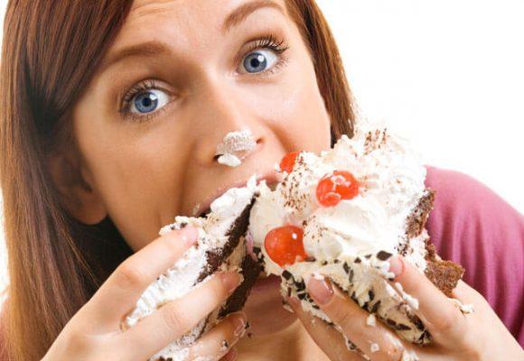 Diyet Bozulduğu Zaman Bu Durumu Nasıl Telafi Edebilirim