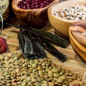 Makrobiyotik Beslenmenin Vücudumuza Etkileri