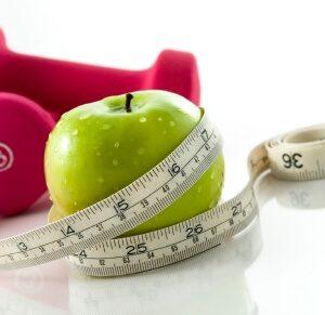 Alkali Diyette Doğru Beslenme Nasıl Olur