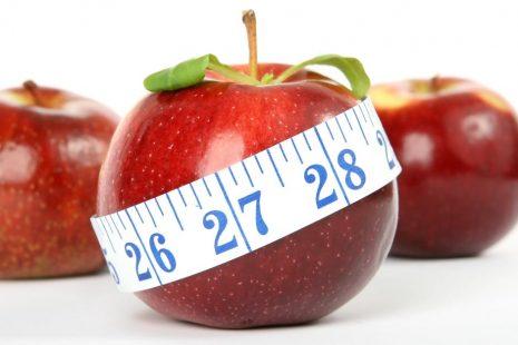 Diyet Konusunda Genel Bilgiler