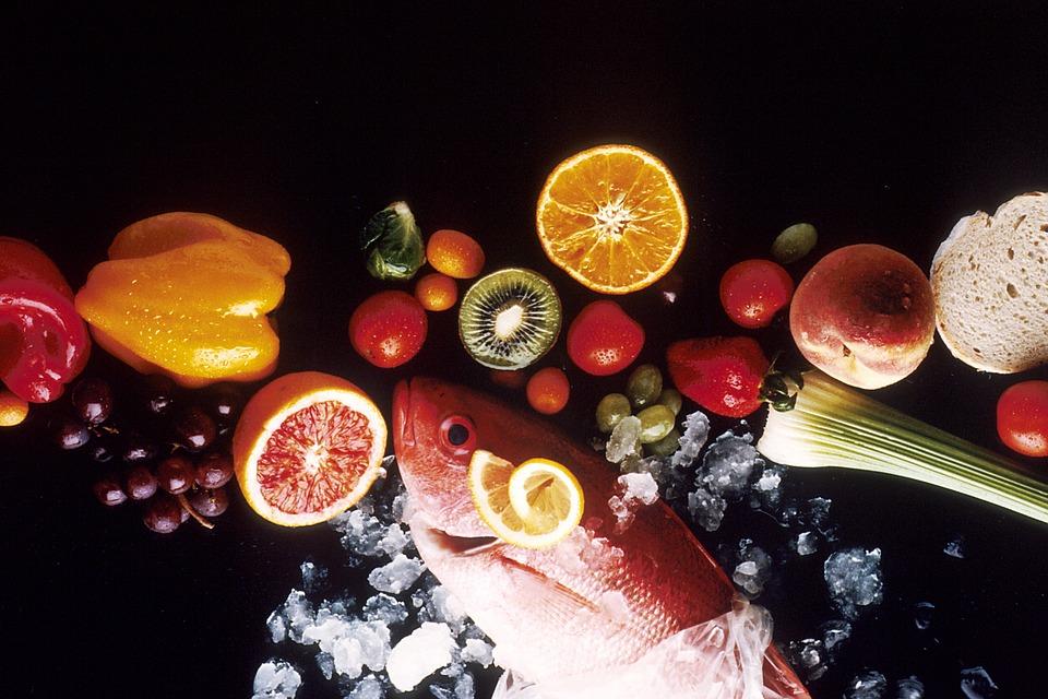 Alkali diyette hangi besinlerden uzak durmalıyız