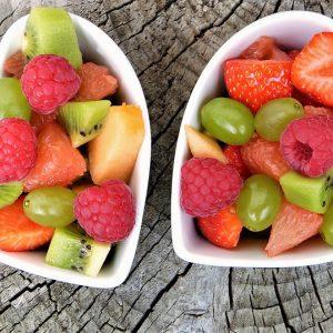 Cildin Sağlıklı Gözükmesi İçin Hangi Vitaminleri Almalı