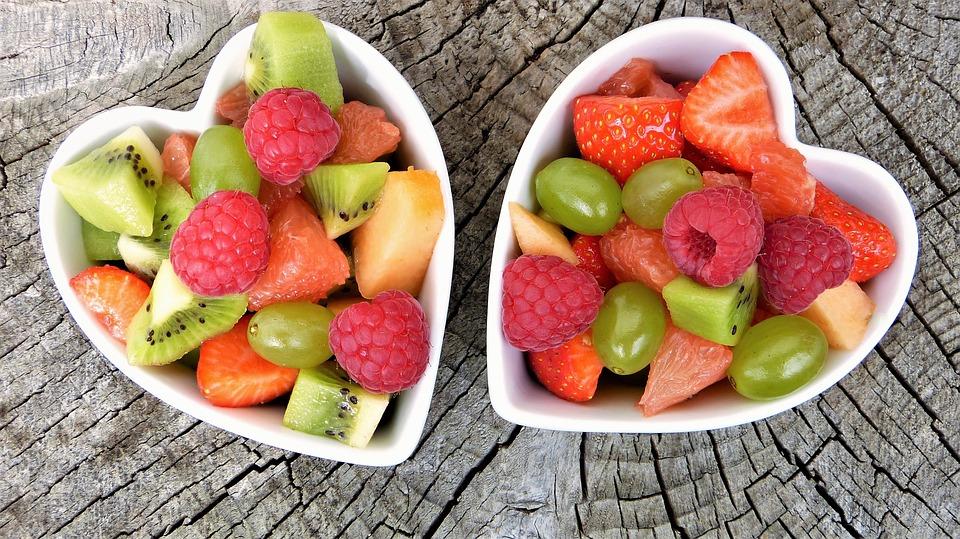 Cildin sağlıklı gözükmesi için hangi vitaminleri almalı