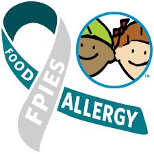 FPIES Hastalığına Yakalanmaması için Çocuğunuzu Nasıl Beslemelisiniz