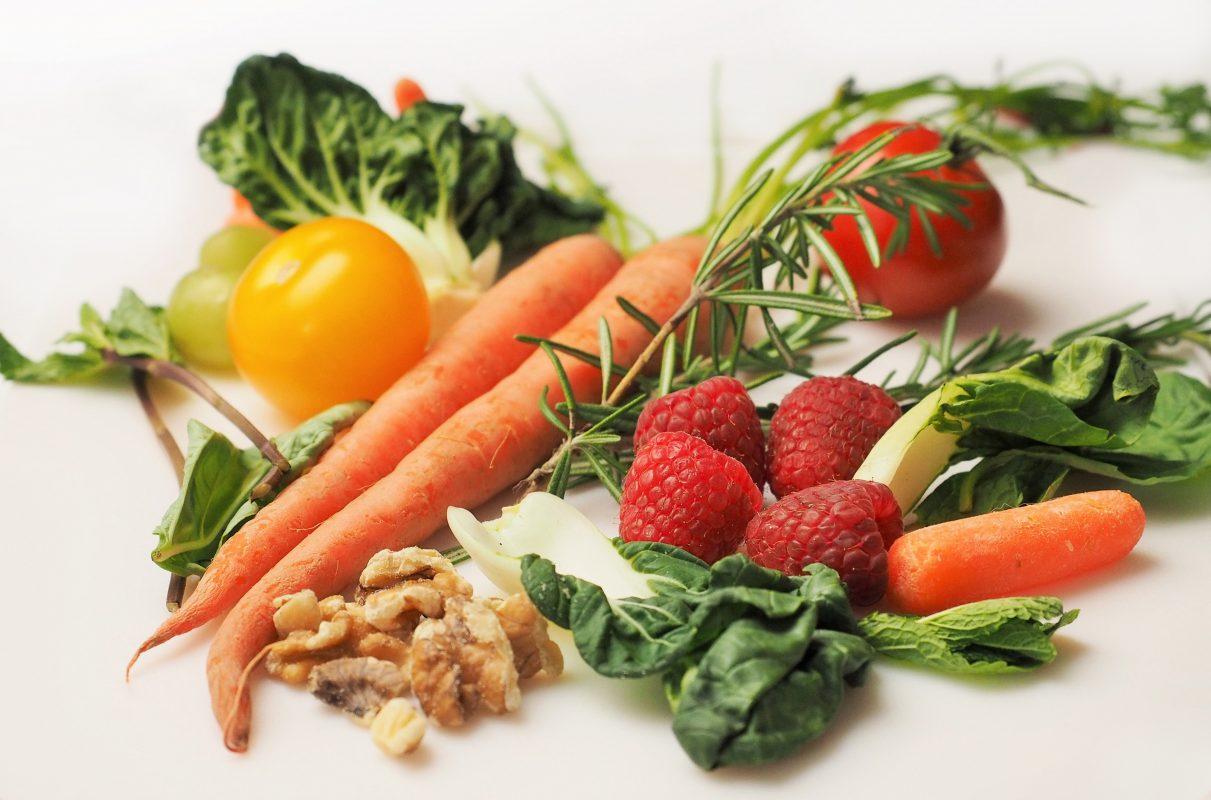 Gebelikte kullanılan multi-vitaminlerin otizm ile ilişkisi