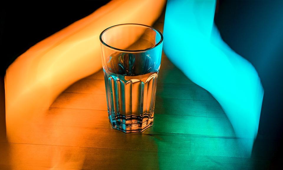 kış mevsiminde su içmenin önemi