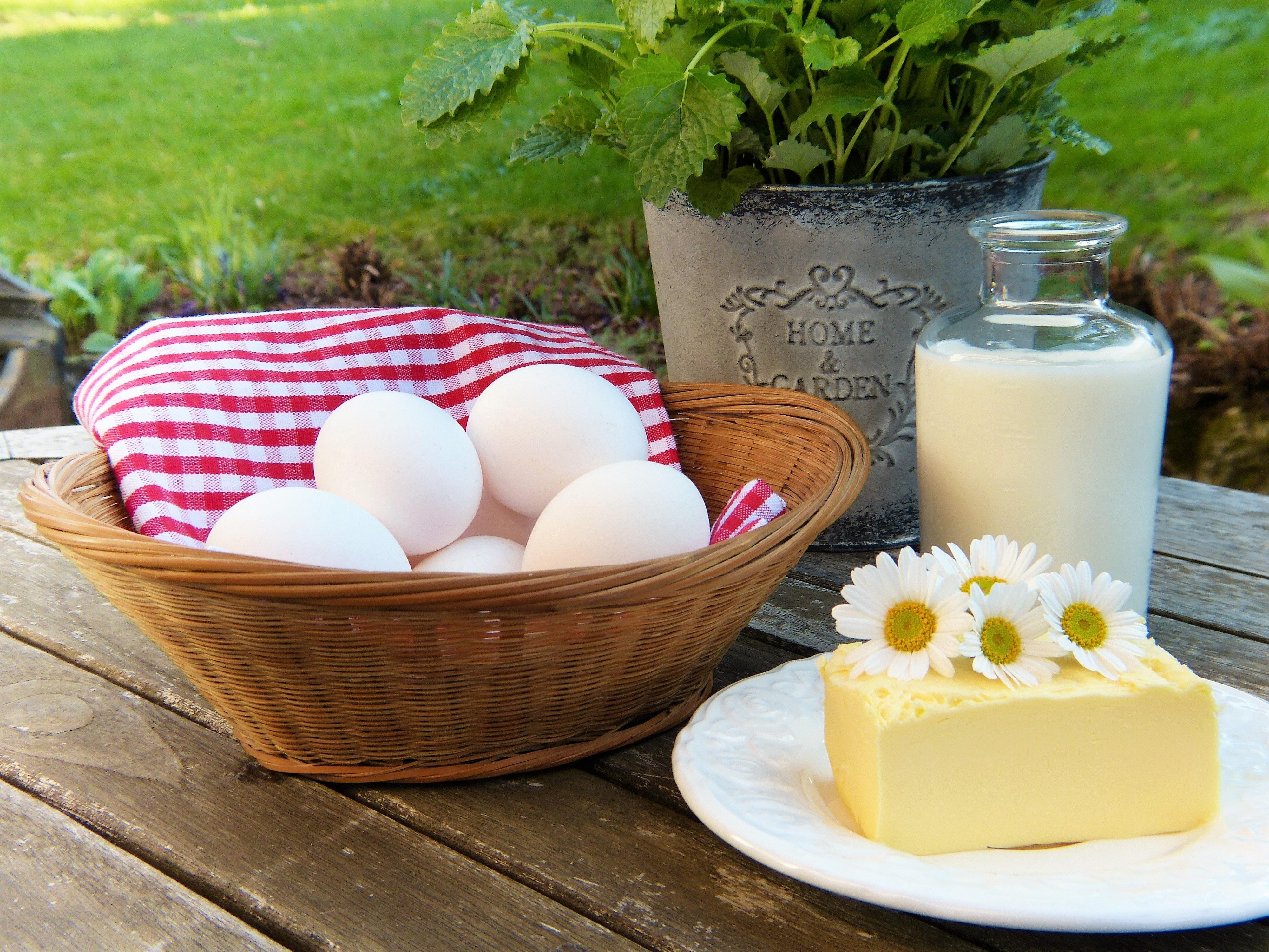 çocuk beslenmesinde yer alan süper besinler